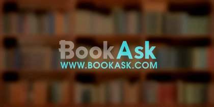 鲁迅最钟爱的书,其实是这一本 陈丝雨, 绘