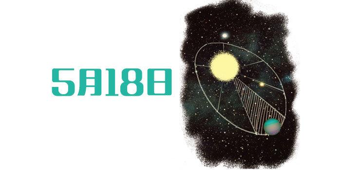 长存于世的丰碑 :开普勒三定律——5月18日科学史上的今天 科学π工作室, 编著