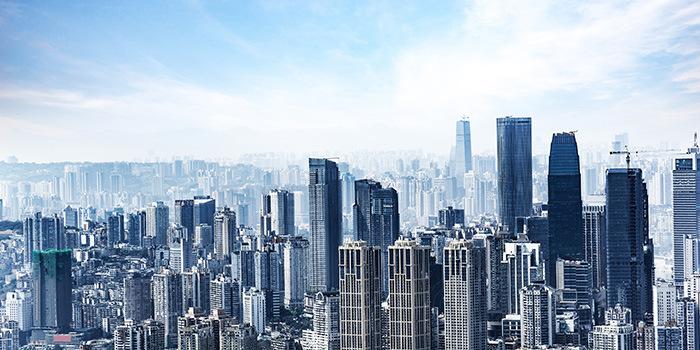 智慧城市的提出与发展 贾晓丰, 梁郑丽, 任锦鸾, 著
