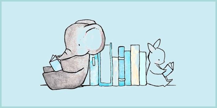爱上学习很简单之原则五:成就感