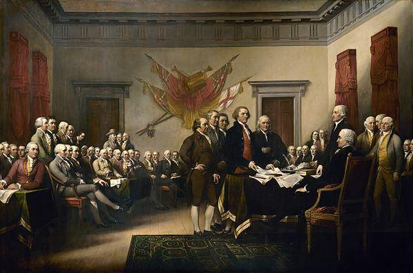 独立宣言.jpg