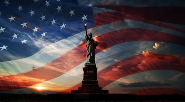 美国梦2.jpg