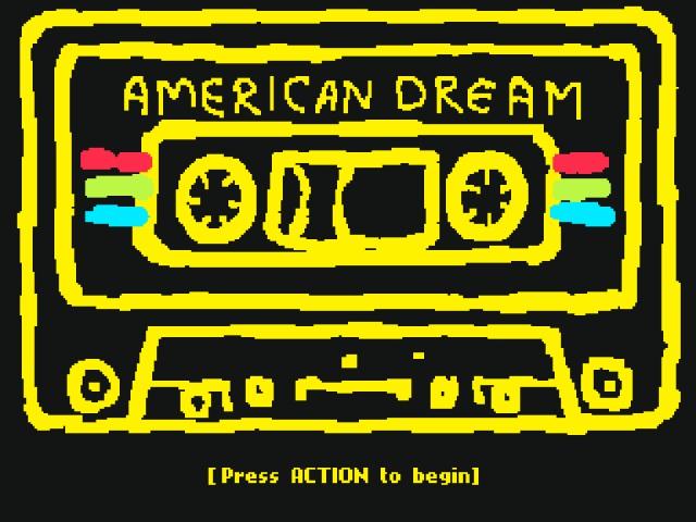 美国梦.png