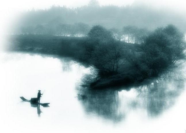 江湖心态.jpg