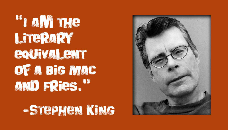 stephen-king (1).jpg