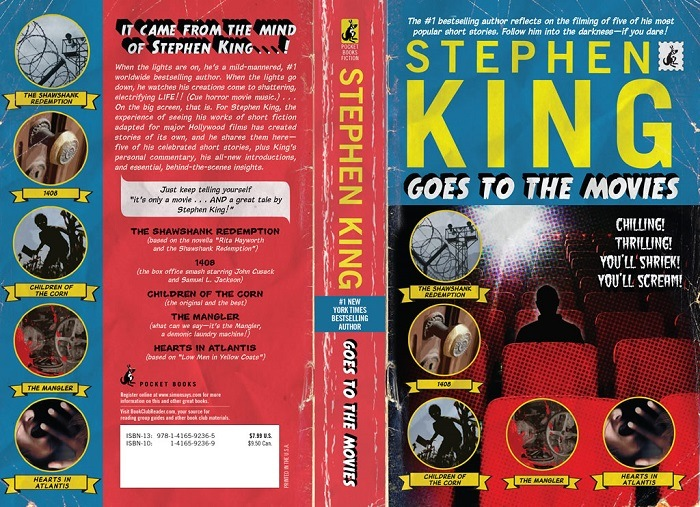 Stephen King Goes to the Movies.jpg