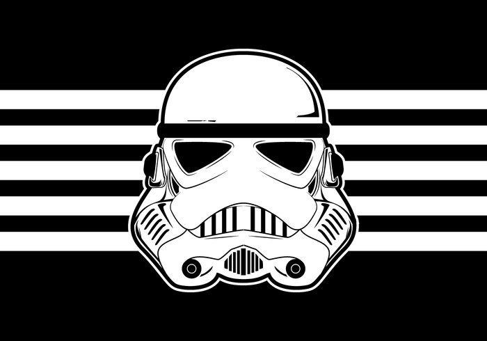 star-wars-trooper-helmet-vector.jpg