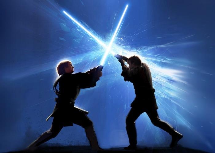 star-wars-lightsaber.jpg