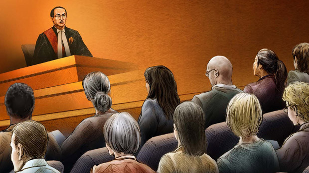 li-620-judge-jury.jpg