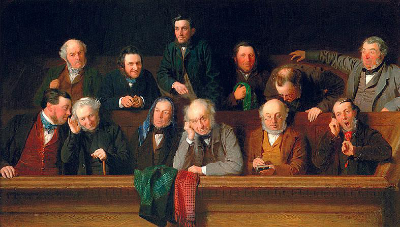 The_Jury_by_John_Morgan.jpg