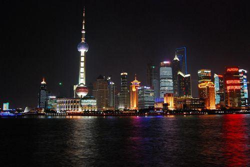 shanghai-skyline-1518196_960_720.jpg