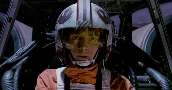 luke-skywalker-x-wing-pilot-198016.jpg