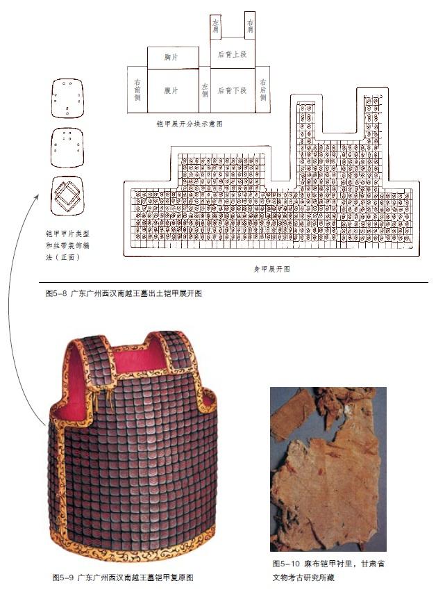 图5-8-9-10.png