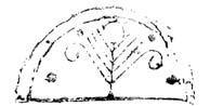 树形1.png