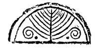 树形2.png