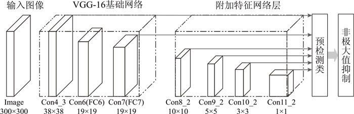 如图4.38.jpg