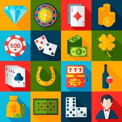 casino-flat-icons_1284-4500.jpg