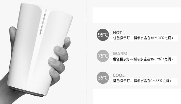 图4--麦开智能水杯水温监测功能.png